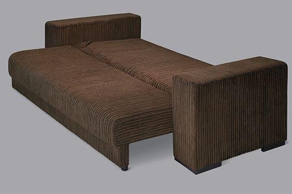 sofa lova grand 20