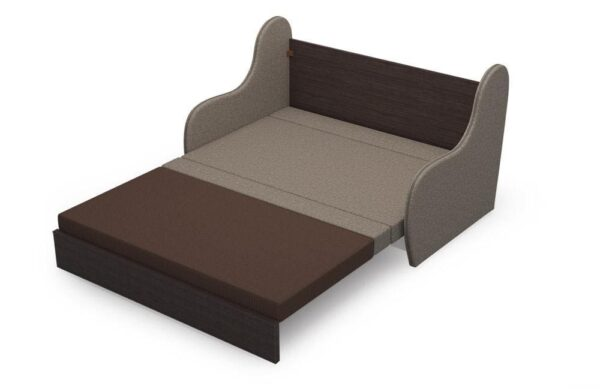 Sofa Lova Junior 20