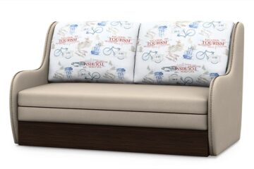 Sofa Lova Junior M2 3