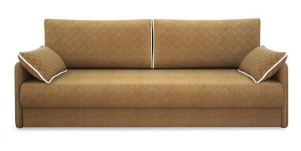 Sofa Lova Santa